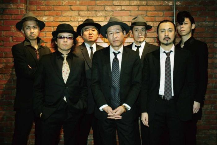 2016_katte_Asya