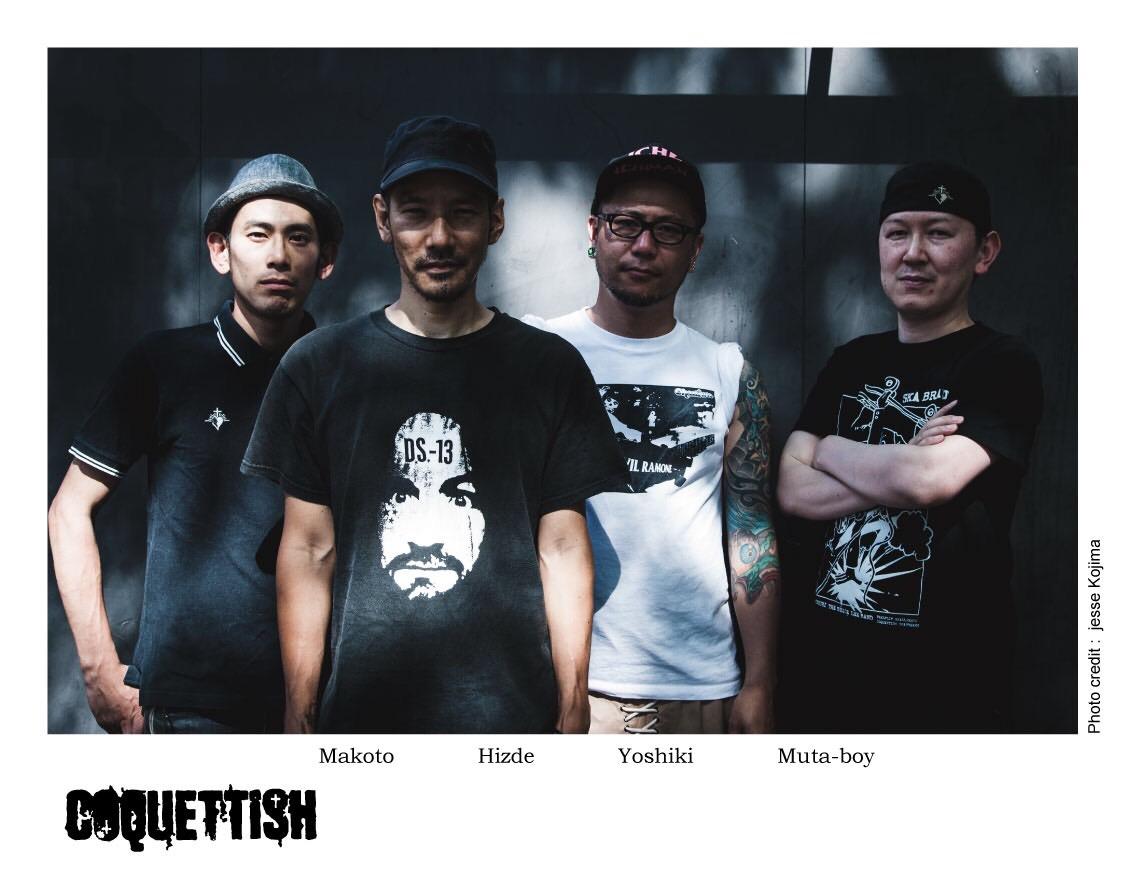 Coquettish_2015