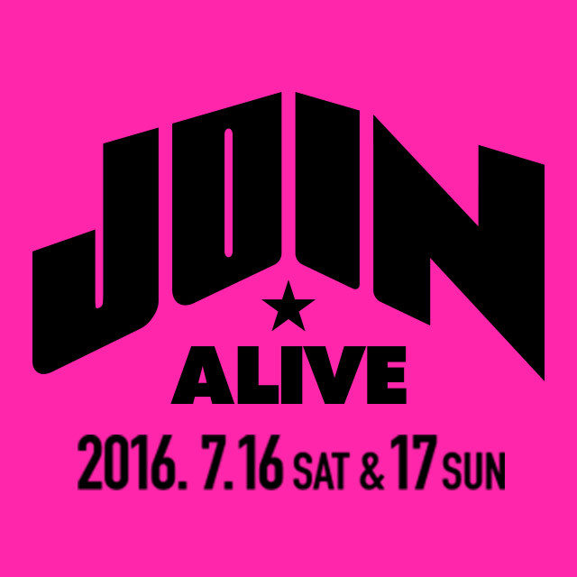 news_xlarge_joinalive_logo