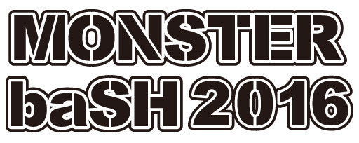 news_xlarge_monsterbash_logo