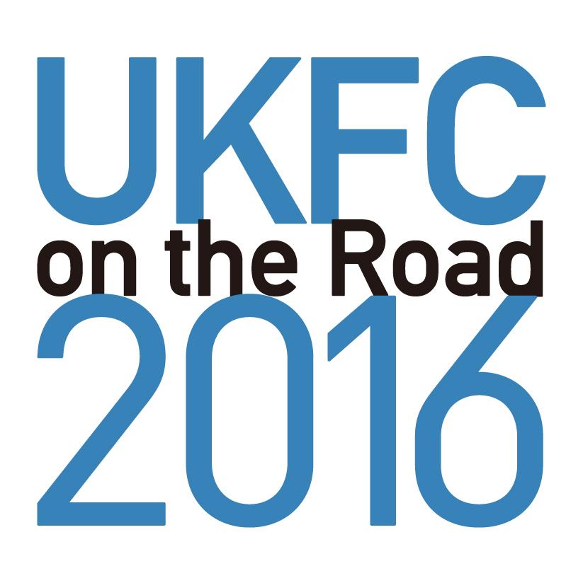 UKFC-2016-logo