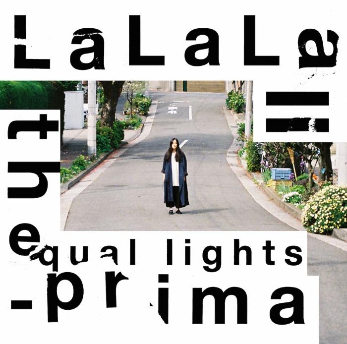 lalala-prima-RGB
