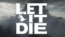 letitdie