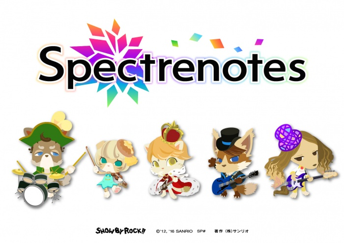26_Spectrenotes_C-L