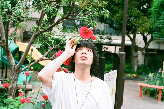 銀杏BOYZ2016アー写メイン