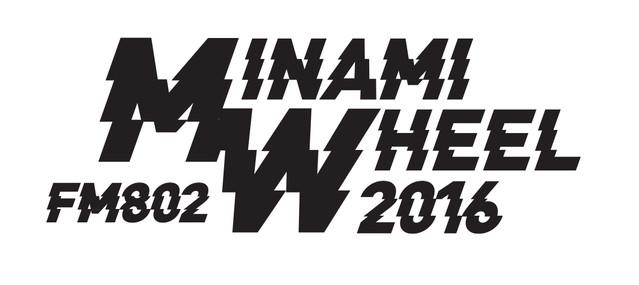 news_xlarge_MINAMIWHEEL2016_logo