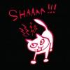 shaaaa!!!0706