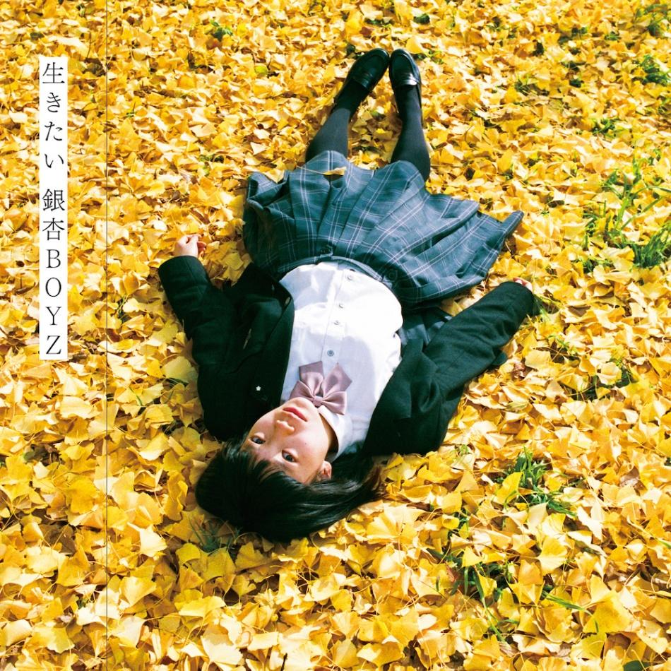 gingnang_ikitai_jacket_H1_160615