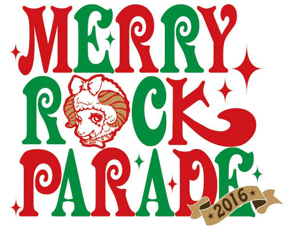 news_xlarge_merryrockparade_logo1