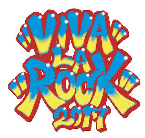 VLR2017_logo