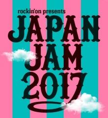 news_xlarge_JAPANJAM2016_logo