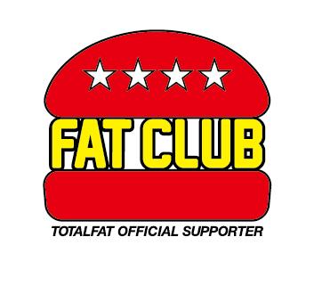 tf_fatclub