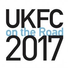 UKFC2017 2