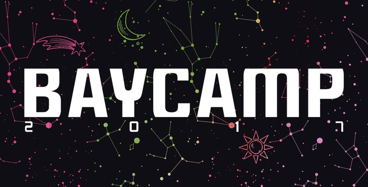 news_header_BAYCAMP2017_logo