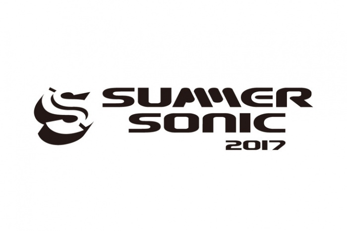 news_header_summersonic2017_logo