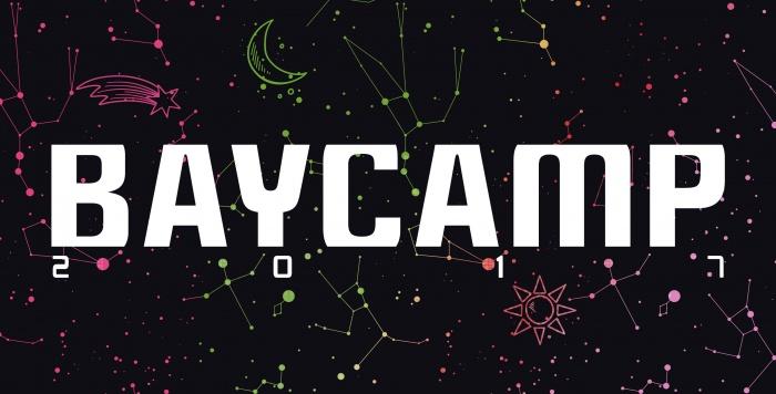 BAYCAMP2017_logo