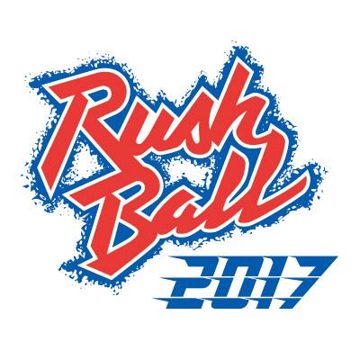 news_xlarge_RUSHABLL2017_logo