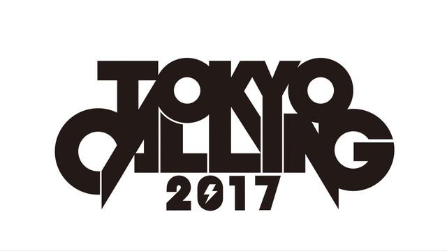 news_xlarge_TOKYOCALLING2017_LOGO