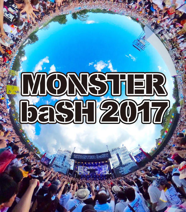 news_xlarge_monsterbash_visual2017