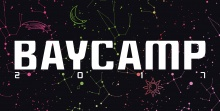 BAYCAMP2017_logo