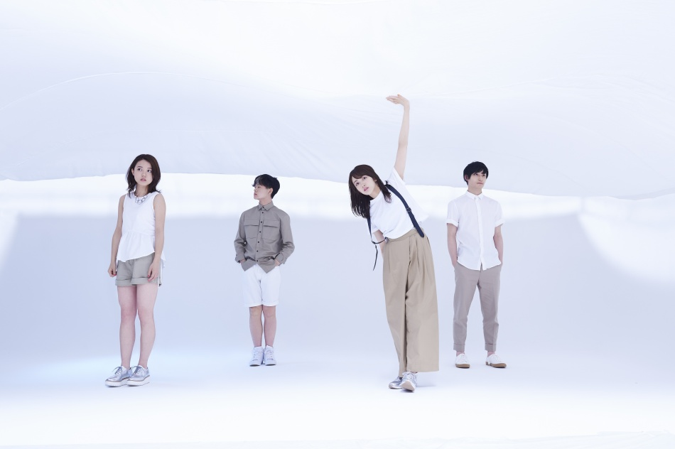 17.05.01_緑黄色社会_ADORE_light