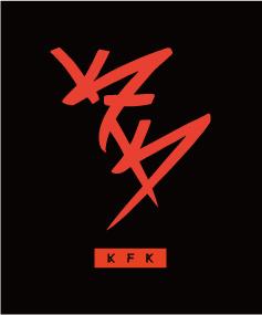 KFK-TW-Sticker