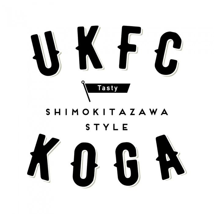 UKFCKOGA_logo