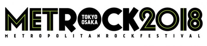 METROCK_logo2018_fixw_730_hq
