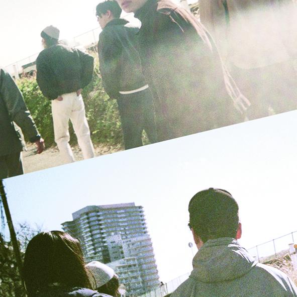odol_jikantokyori_jacket_S