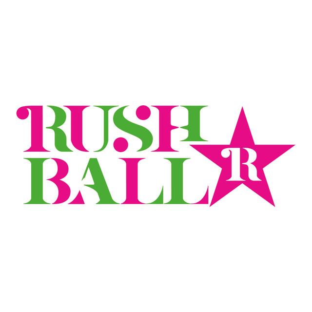 RUSHBALLR2018_logo_fixw_640_hq