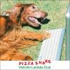 hlc_pizzashake_waku