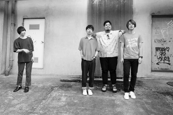2018.8.ウソツキメインA写_S