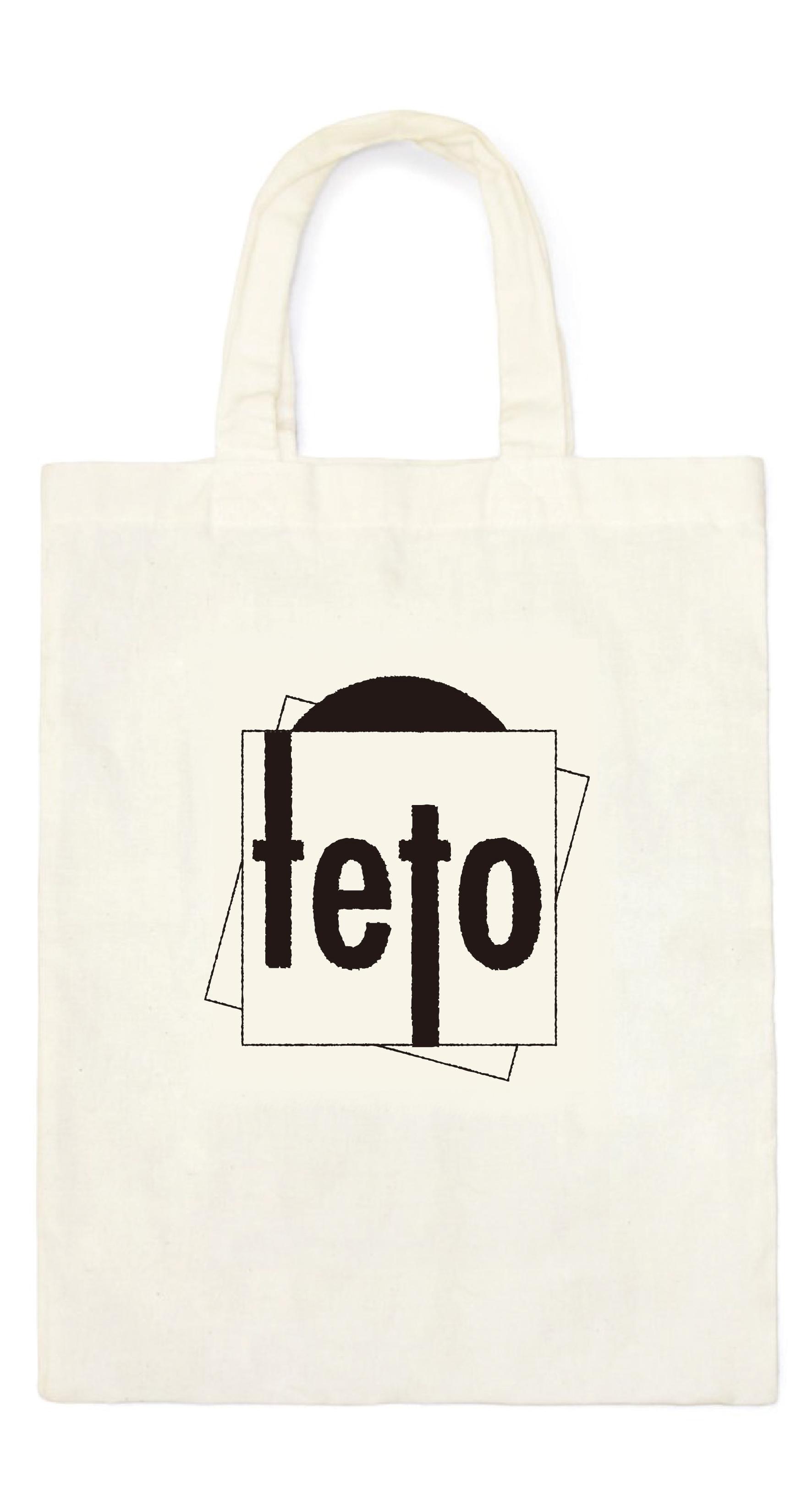 teto_tote_image