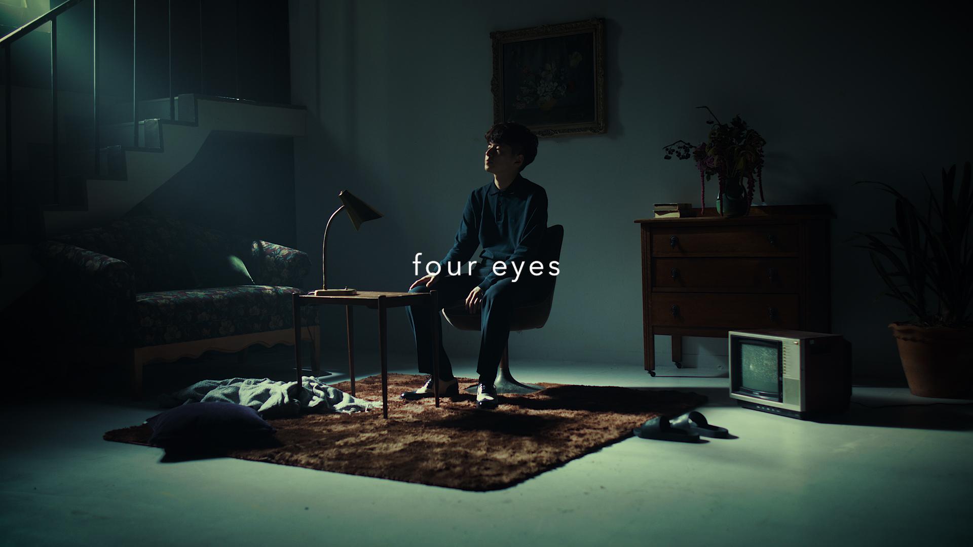 four eyes_thumbnail