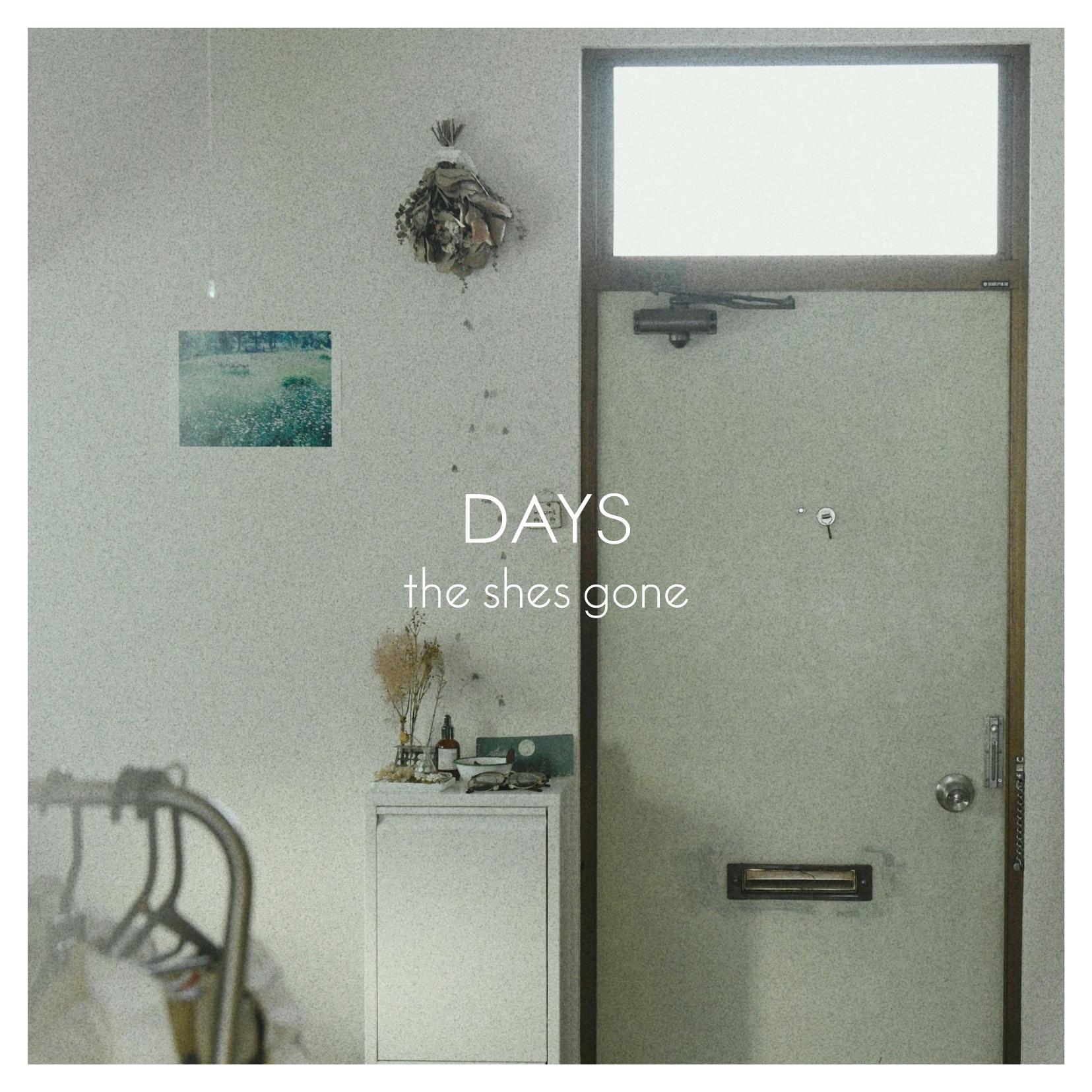 shesgone_days_hyou1_h1