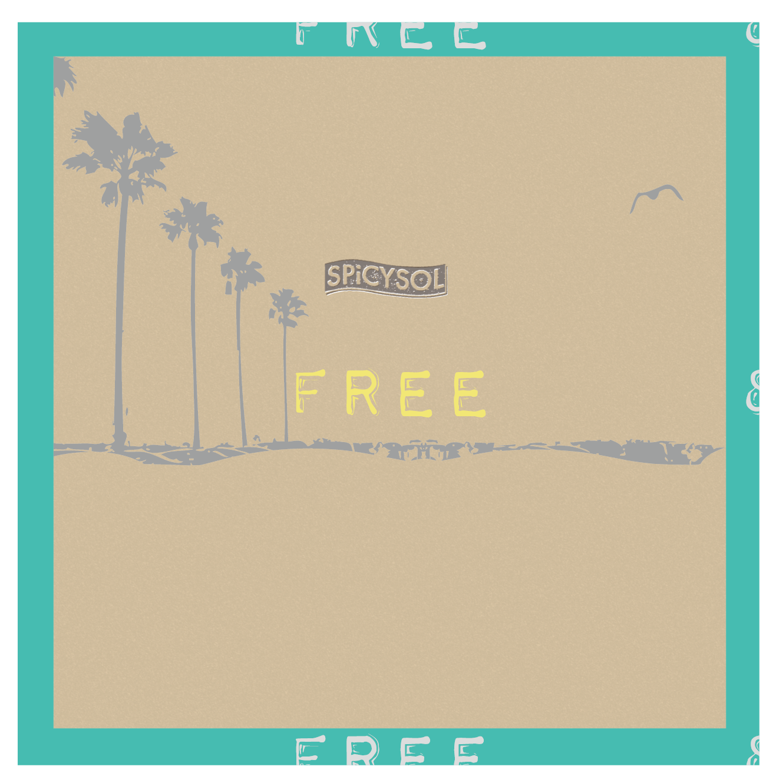 RX155_FREE_H1