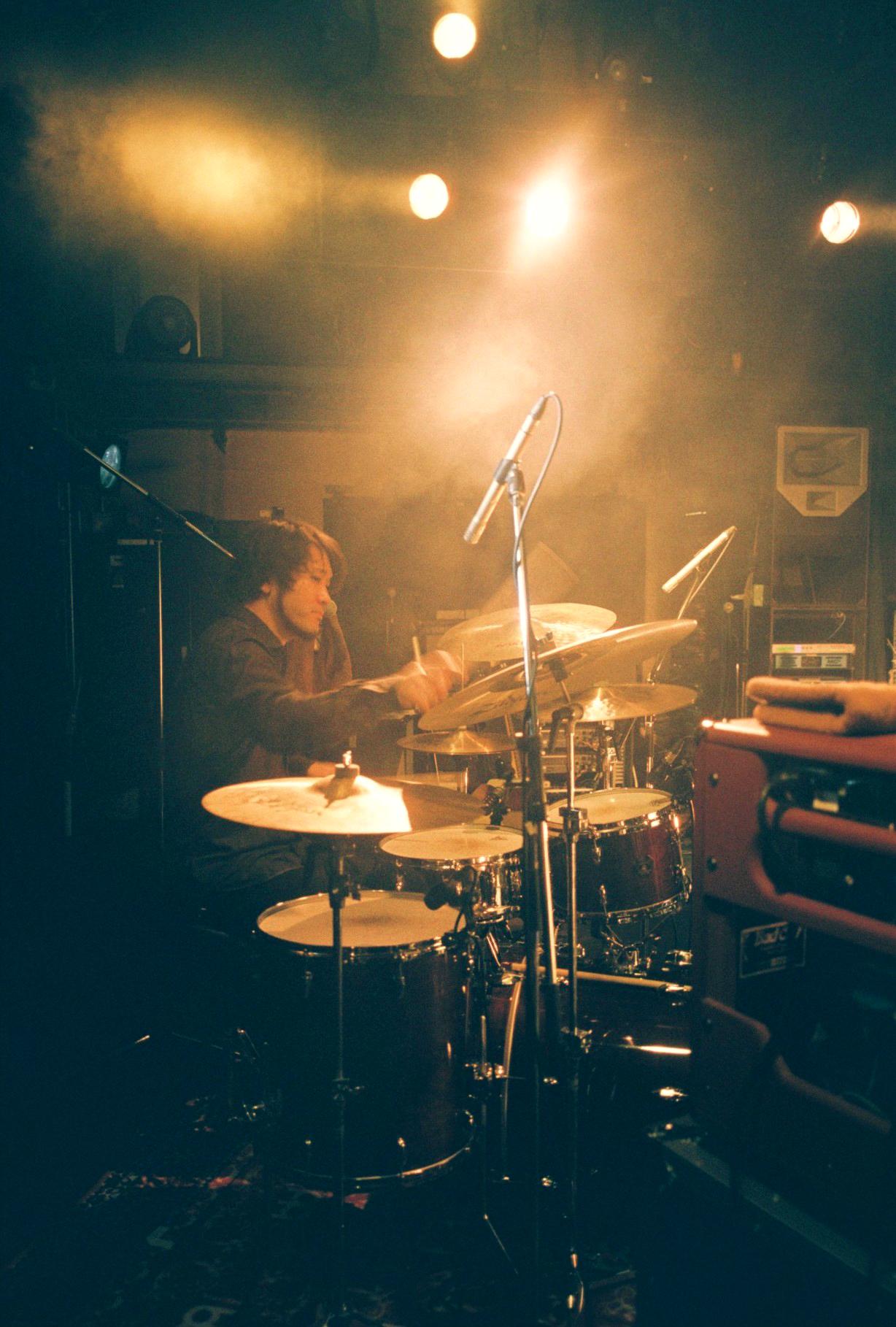 yoshioka02
