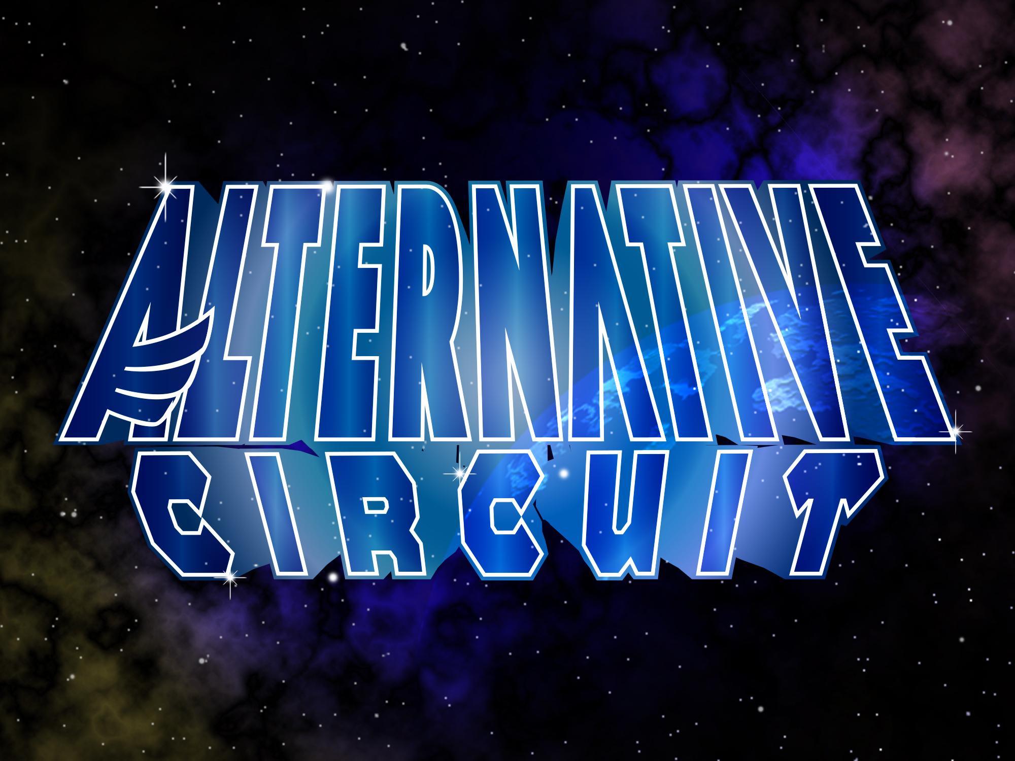 Alternativecircuit_logo