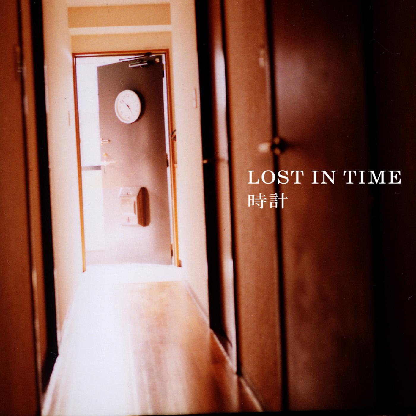 lost jacket¥時計ジャケ写重01-RGB