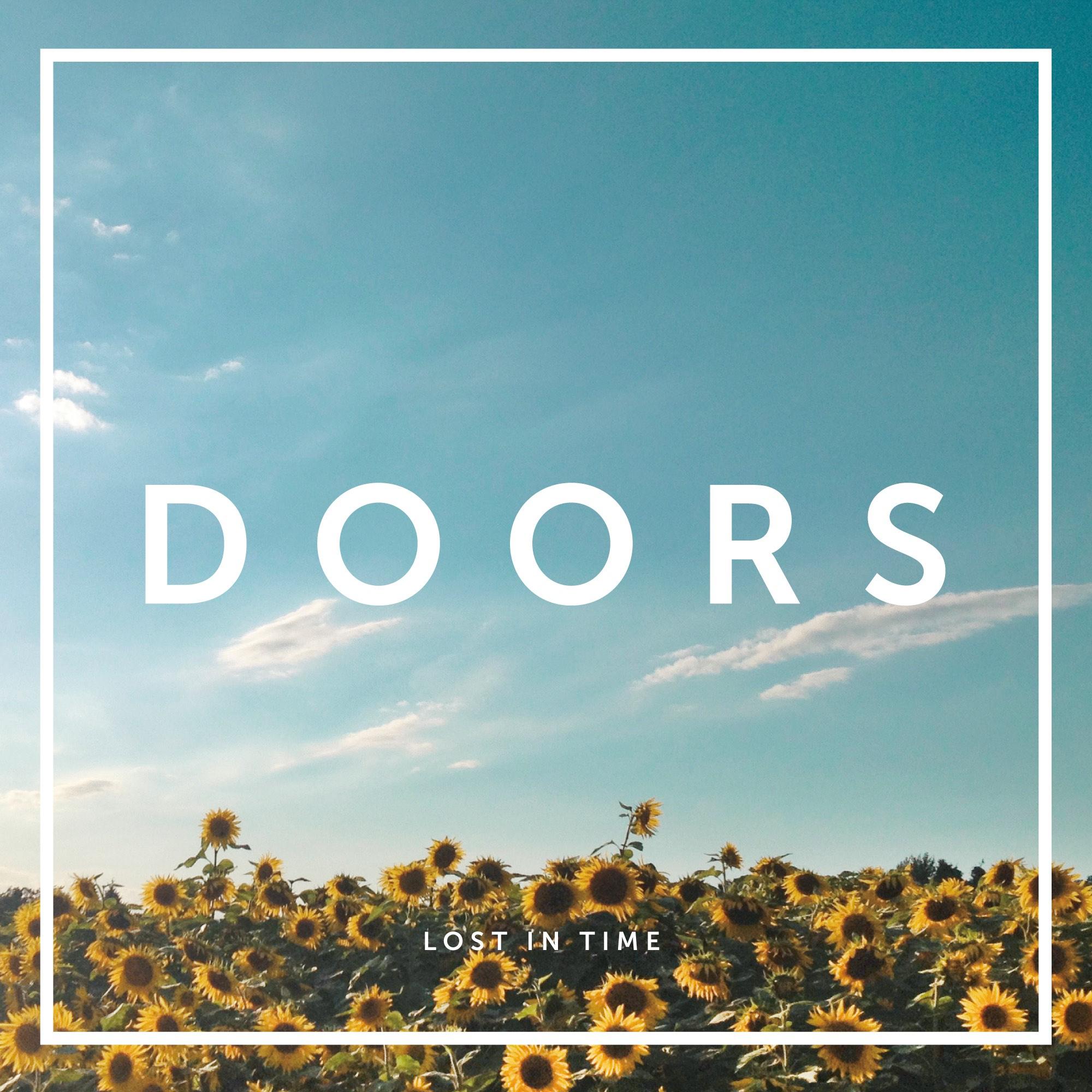 doors_2000px