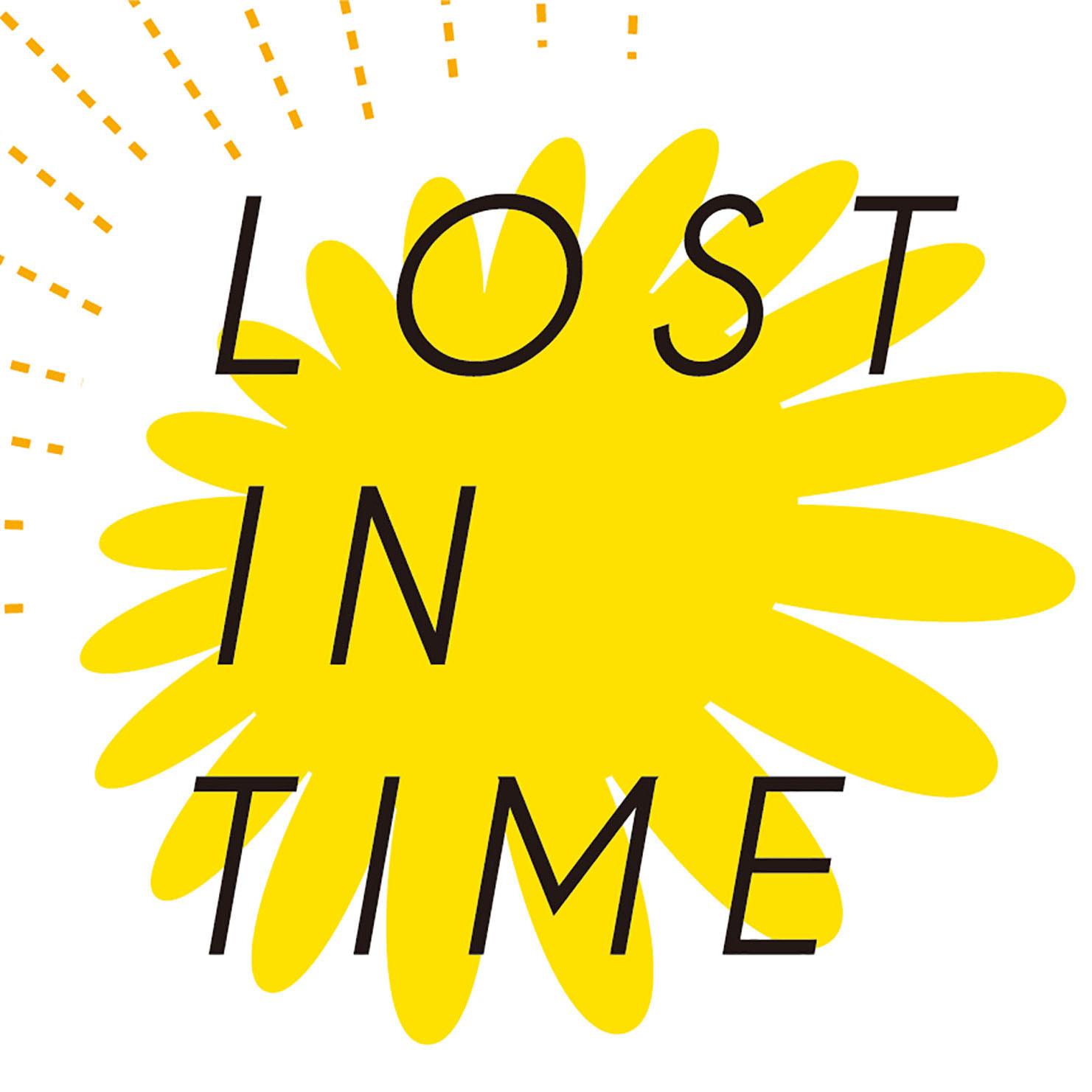 lost_ashita_RGB