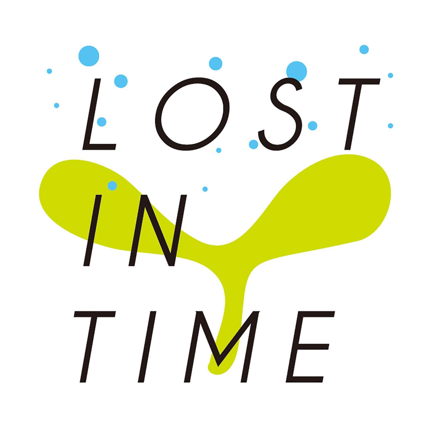 lost_kinou_RGB