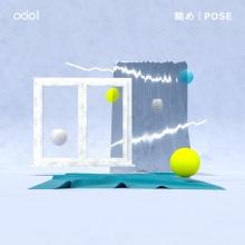 odol_NAGAME-POSE_Jacket