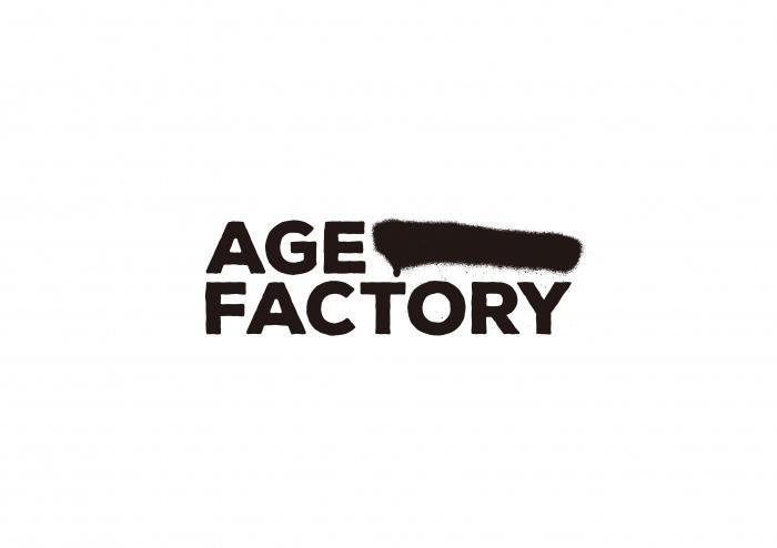 AgeFactory_logo