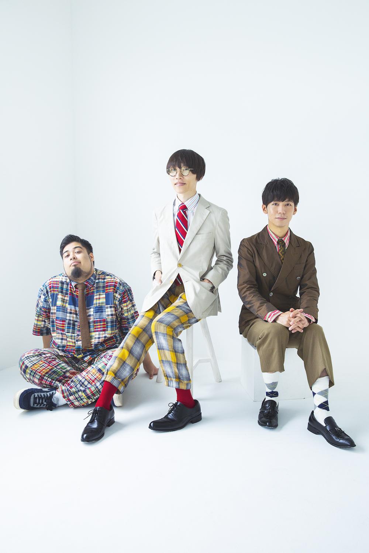 小.2019.7.ウソツキ黒A写