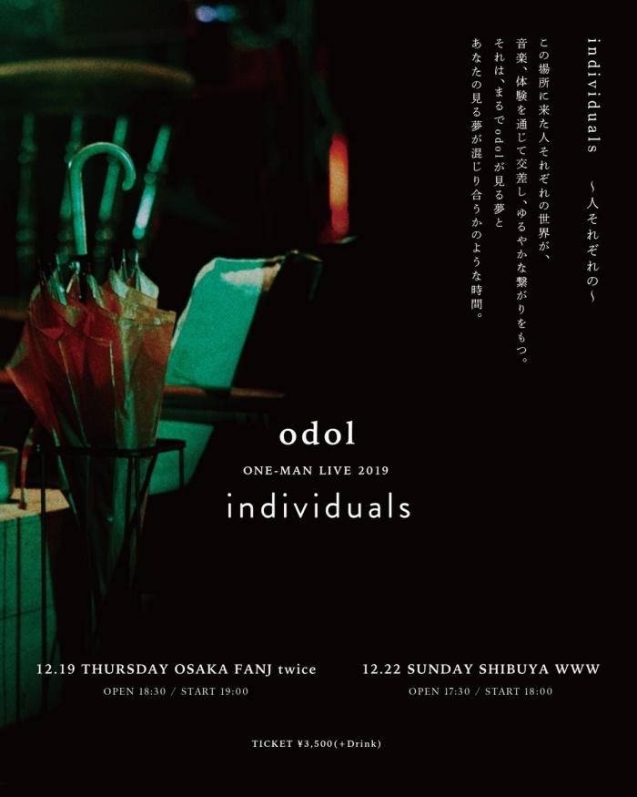 odol_individuals