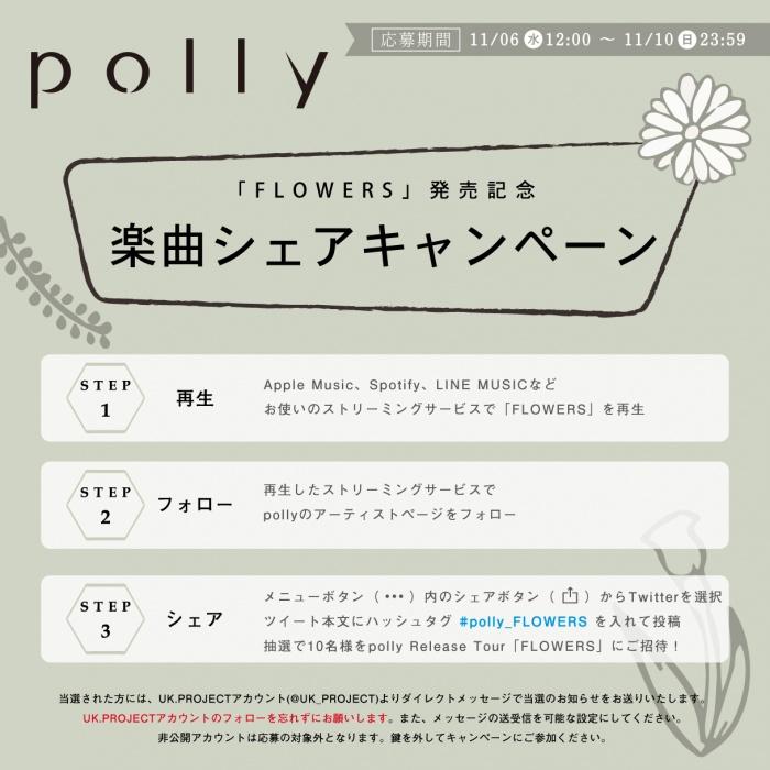 pollyshareCP_ver2