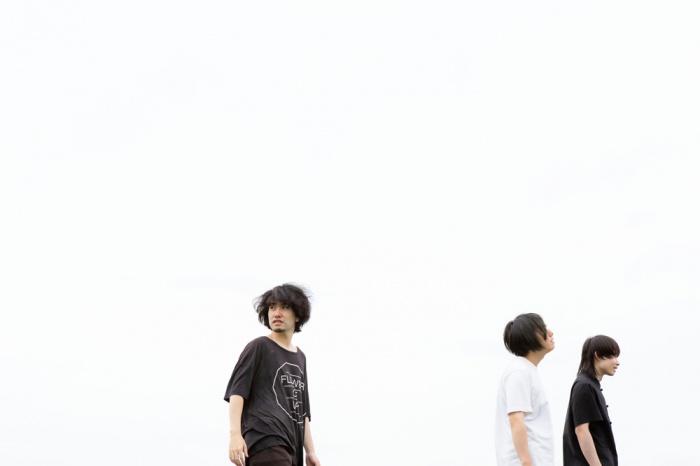 yumegiwa_2019_2