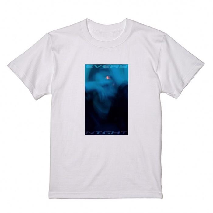 AgeFactory-UKDZ0208Tシャツ