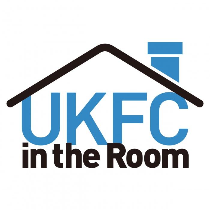 UKFCintheroom_logo